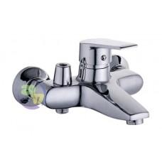 Смеситель для ванны Domino Blitz DBC-102N