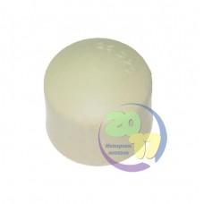 Заглушка полипропиленовая Ду 20 мм. VS Plast
