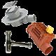 Купить канализационное оборудование