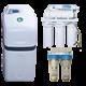 Система очистки воды для офиса с доставкой