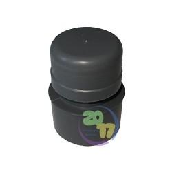 Воздушный клапан ППР Ду 50 мм. для внутренней канализации