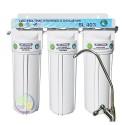 Система умягчения воды SL 403-NEW Bio+ Systems