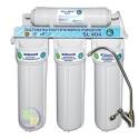 Система умягчения воды SL 404-NEW Bio+ Systems