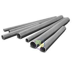 Труба стальная водогазопроводная Ду 15х2,5 мм.