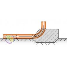 Испытание герметичности трубопроводов и колодцев Ostendorf