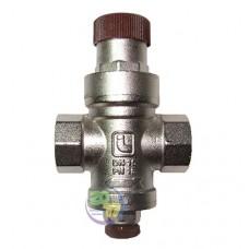 Редуктор давления ITAP 361 Minipress
